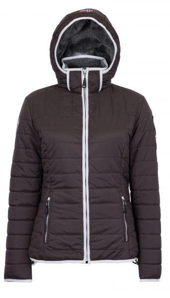 Куртка женские Napapijri модель ZL753 , 2017
