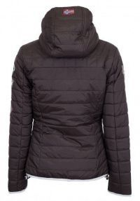 Куртка женские Napapijri модель ZL753 купить, 2017