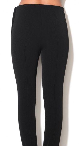 Штаны лыжные для женщин Napapijri ZL761 цена одежды, 2017
