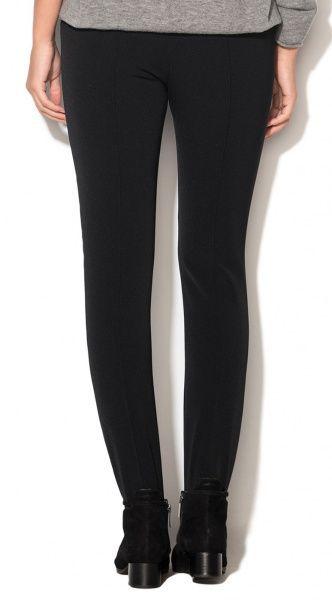 Штаны лыжные для женщин Napapijri ZL761 примерка, 2017