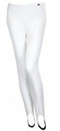 Napapijri Штани лижні жіночі модель N0YFBGNA1 ціна, 2017