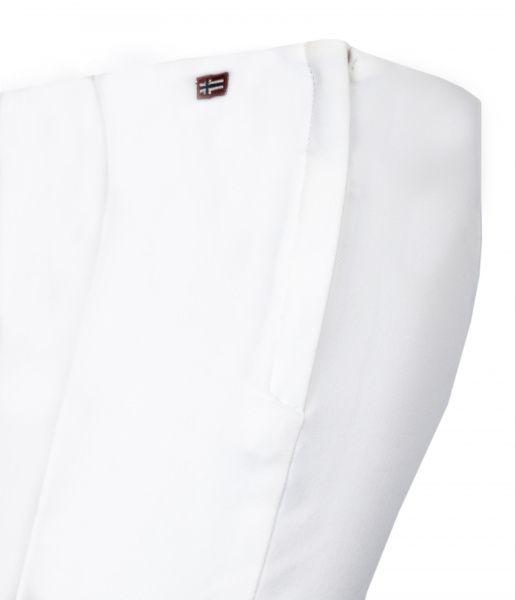 Штаны лыжные женские Napapijri модель ZL762 цена, 2017