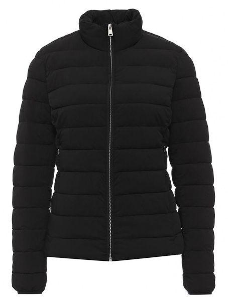 Napapijri Куртка женские модель ZL782 , 2017