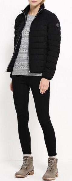 Napapijri Куртка женские модель ZL782 купить, 2017