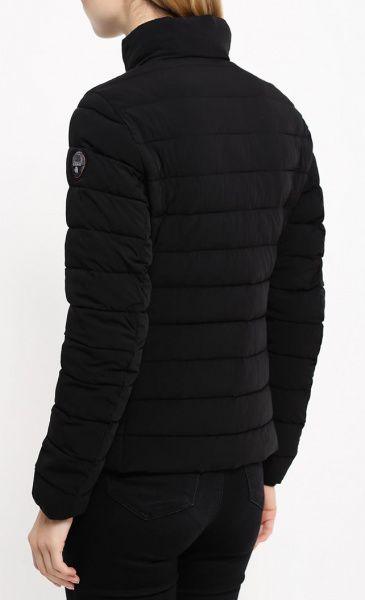 Napapijri Куртка женские модель ZL782 качество, 2017