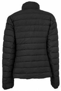 Куртка женские Napapijri модель ZL782 купить, 2017