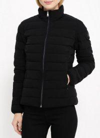 Куртка женские Napapijri модель ZL782 , 2017