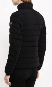 Куртка женские Napapijri модель ZL782 качество, 2017