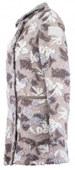Куртка Napapijri модель N0YFIUF59 — фото 3 - INTERTOP