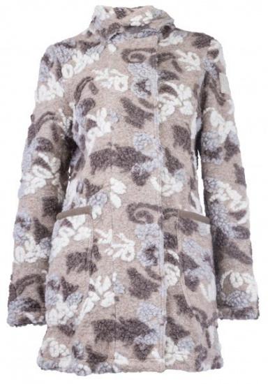 Куртка Napapijri модель N0YFIUF59 — фото - INTERTOP
