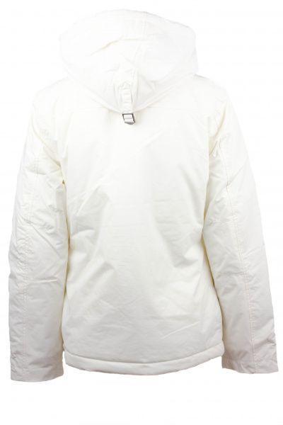 Napapijri Куртка  модель ZL794 размеры одежды, 2017