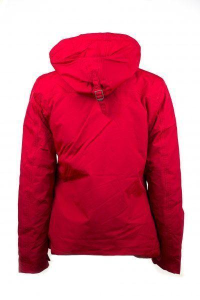 Napapijri Куртка  модель ZL795 размеры одежды, 2017