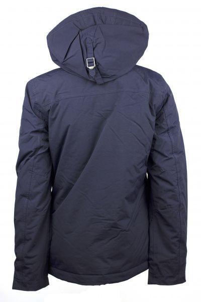 Napapijri Куртка  модель ZL796, фото, intertop