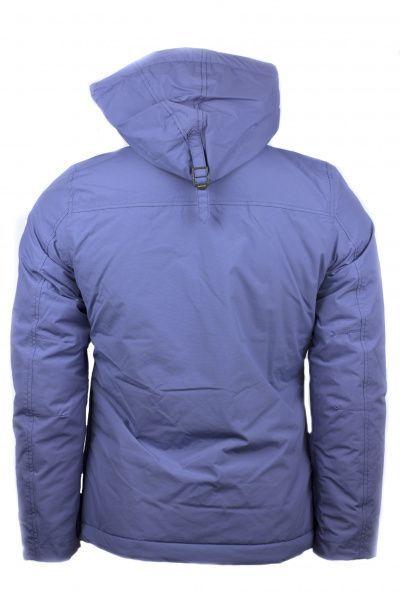 Napapijri Куртка  модель ZL797, фото, intertop