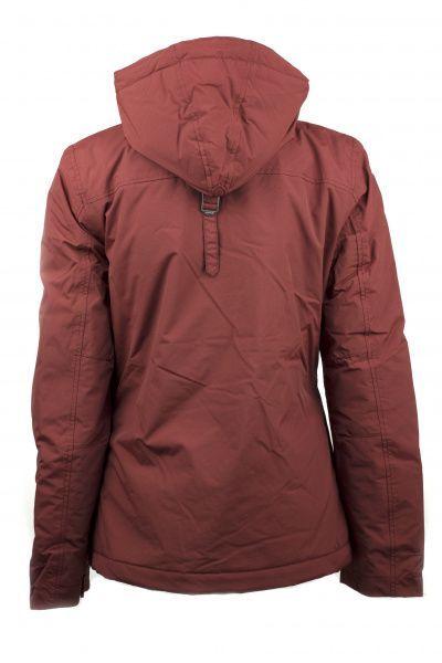 Napapijri Куртка  модель ZL799, фото, intertop