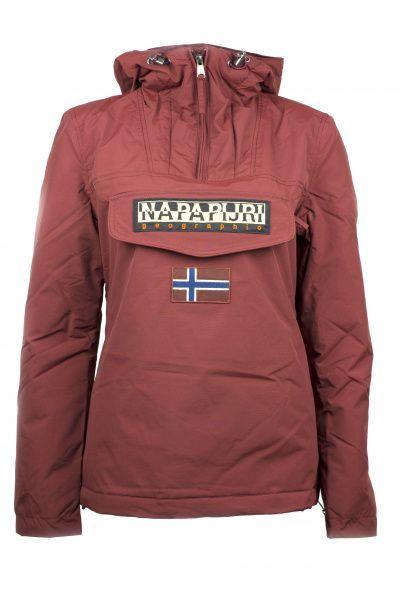 Napapijri Куртка жіночі модель ZL799 придбати, 2017