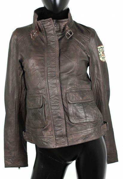 Куртка жіночі  модель ZL80