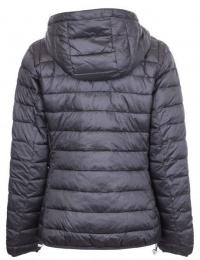 Куртка женские Napapijri модель N0YFWS041 отзывы, 2017