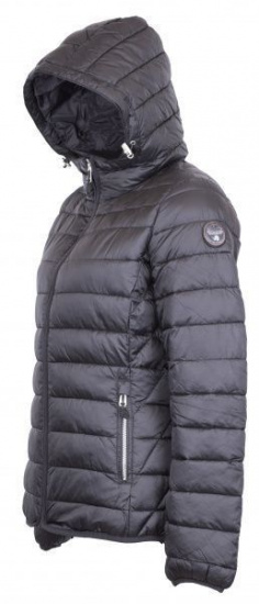 Куртка женские Napapijri модель N0YFWS041 качество, 2017