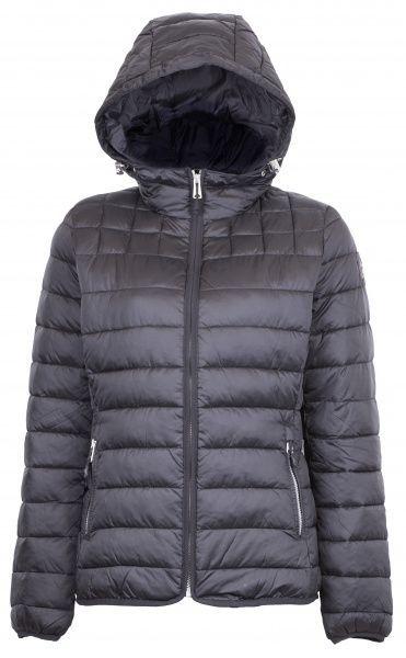 Куртка женские Napapijri модель N0YFWS041 , 2017