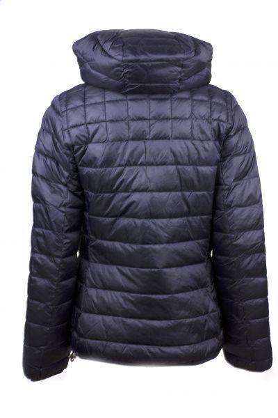 Куртка для женщин Napapijri ZL808 , 2017