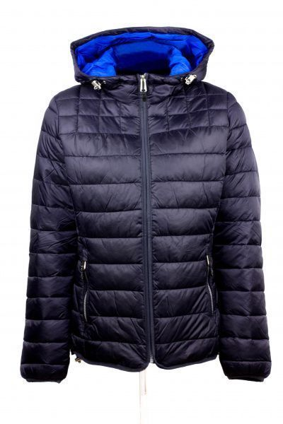 Куртка для женщин Napapijri ZL808 размерная сетка одежды, 2017