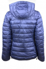 Napapijri Куртка жіночі модель N0YFWSI55 , 2017