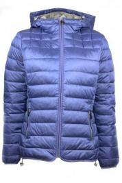 Napapijri Куртка жіночі модель N0YFWSI55 якість, 2017