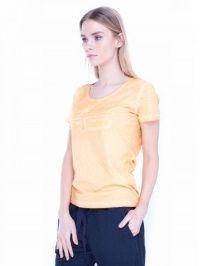 Женские футболки качество, 2017