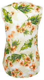 Napapijri Блуза жіночі модель N0YFYZF02 якість, 2017