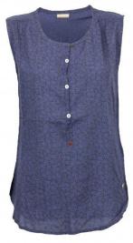 Napapijri Блуза жіночі модель N0YFYZF18 купити, 2017