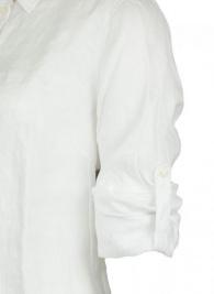 Napapijri Блуза жіночі модель N0YFZF002 , 2017