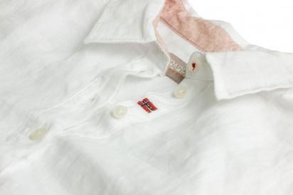 Napapijri Блуза жіночі модель N0YFZF002 якість, 2017