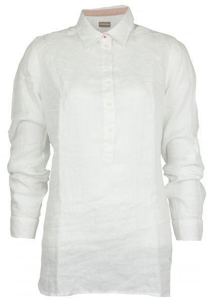 Napapijri Блуза жіночі модель N0YFZF002 купити, 2017