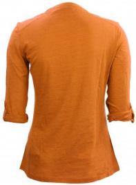 Napapijri Блуза жіночі модель N0YGFLA03 якість, 2017