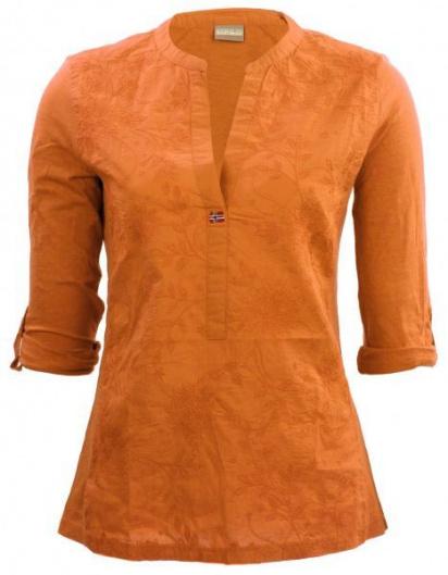 Napapijri Блуза жіночі модель N0YGFLA03 купити, 2017