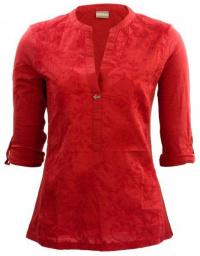 Napapijri Блуза жіночі модель N0YGFLR34 купити, 2017