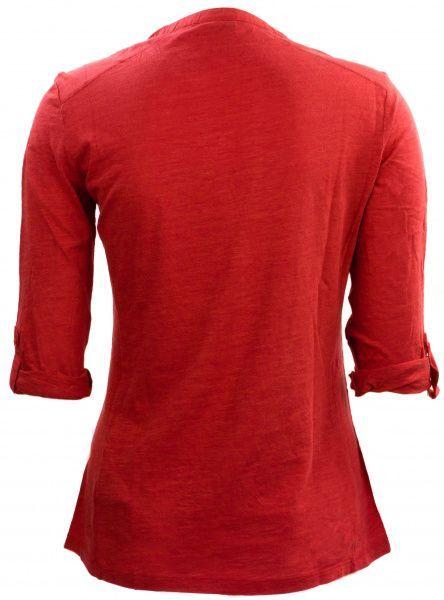 Napapijri Блуза жіночі модель N0YGFLR34 якість, 2017