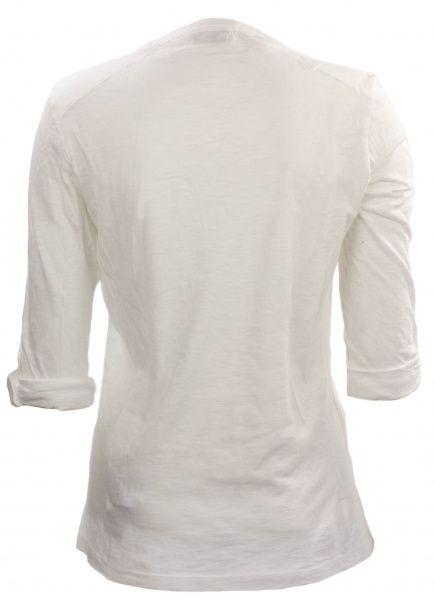 Napapijri Блуза жіночі модель N0YGFL002 якість, 2017