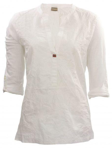 Napapijri Блуза жіночі модель N0YGFL002 купити, 2017