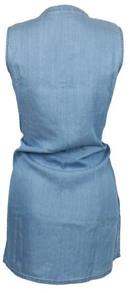 Блуза женские Napapijri модель ZL848 , 2017
