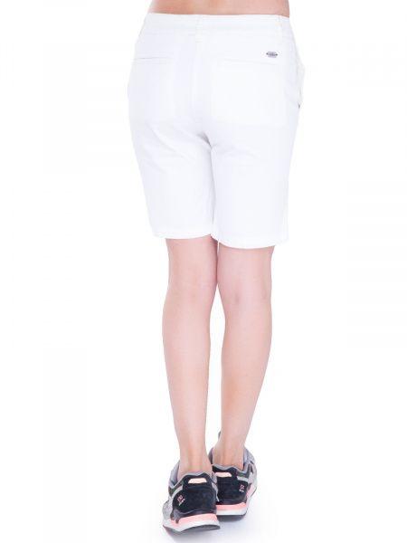 Шорты женские Napapijri модель ZL864 купить, 2017
