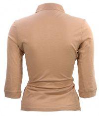Блуза женские Napapijri модель ZL874 , 2017