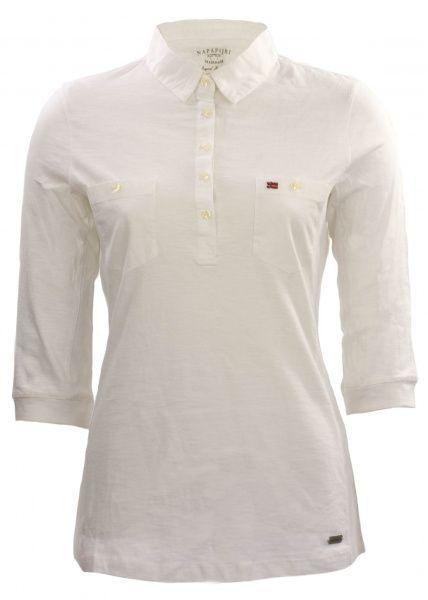 Napapijri Блуза жіночі модель N0YG1Q002 купити, 2017