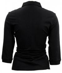 Napapijri Блуза жіночі модель N0YG1Q176 якість, 2017