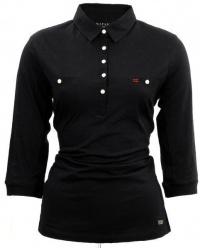 Napapijri Блуза жіночі модель N0YG1Q176 купити, 2017