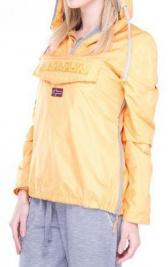 Napapijri Куртка жіночі модель N0YG3WA03 якість, 2017
