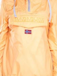 Napapijri Куртка жіночі модель N0YG3WA03 відгуки, 2017