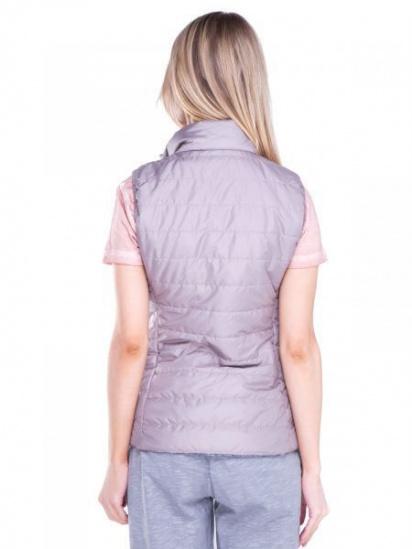 Napapijri Куртка жіночі модель N0YG9RH25 якість, 2017