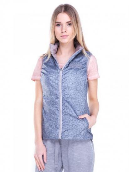 Napapijri Куртка жіночі модель N0YG9RH25 відгуки, 2017